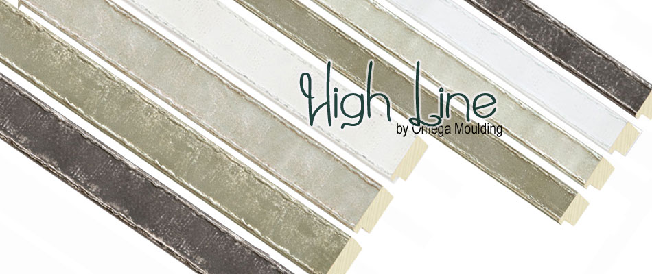 High Line Collection