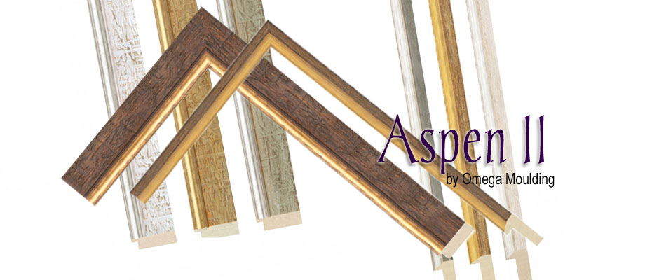 Aspen II Collection