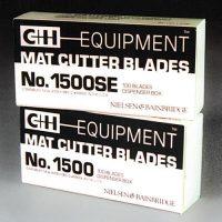 C+H Blades