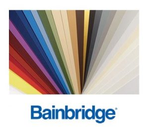 mat bainbridge