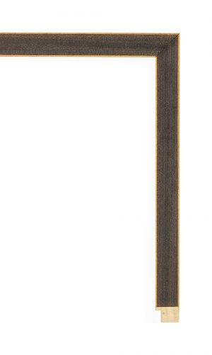 1821CH