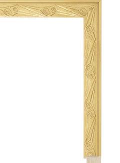 Jane Seymour - Nouveau Collection