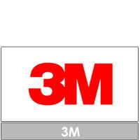 3M Supplies