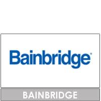 Bainbridge Mats