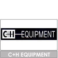 C&H Supplies
