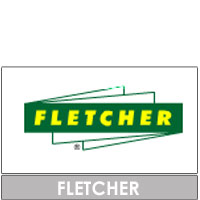 Fletcher Supplies