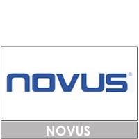 Novus Supplies