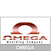 Omega Moulding