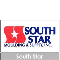 South Star Moulding