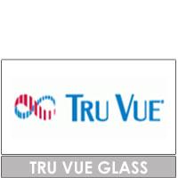 Tru Vue Glass