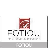 Fotiou Moulding