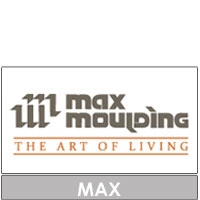 Max Moulding