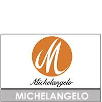 Michelangelo Moulding