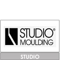 Studio Moulding