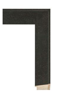 W8855