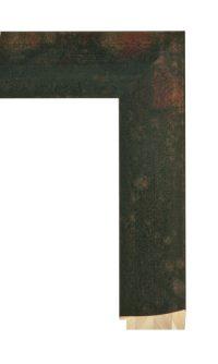 W8970