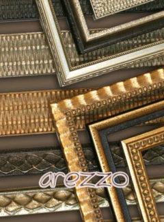 Arezzo Collection