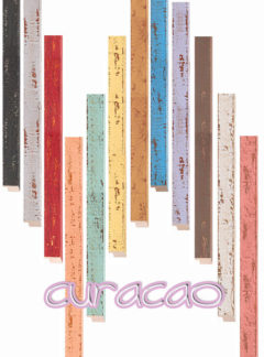 Curacao Collection