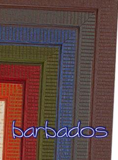 Barbados Collection