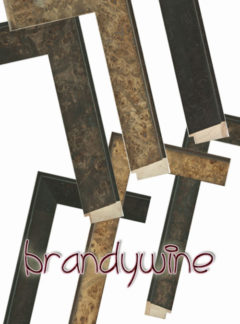 Brandywine Collection