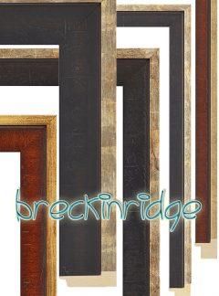 Breckinridge Collection