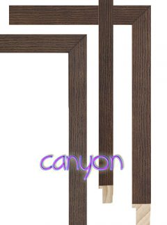 Canyon Collection