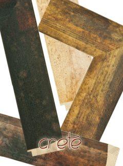 Crete Collection