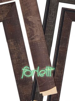 Forletti Collection