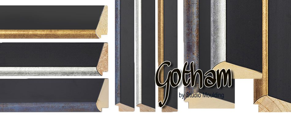Gotham Collection