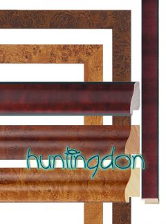 Huntingdon Collection