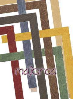 Majorca Collection
