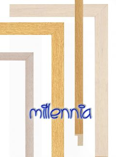 Millennia Collection