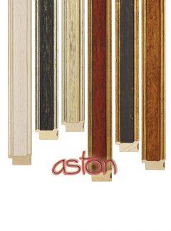 Aston Collection