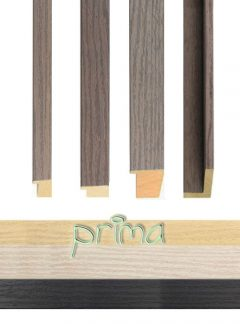 Prima Collection