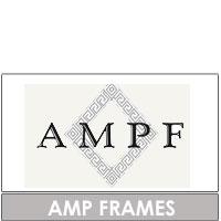 AMPF Moulding
