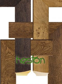 Heston Collection