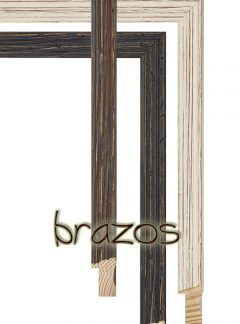 Brazos Collection