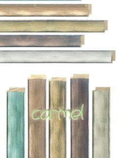 Carmel Collection