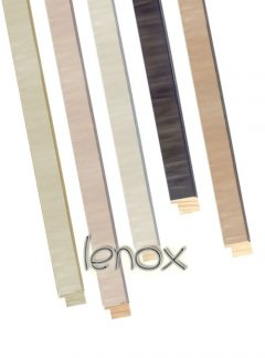 Lenox Collection