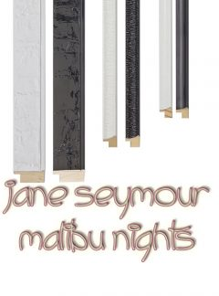 Jane Seymour - Malibu Nights