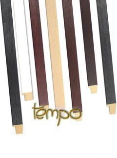 Tempo Collection