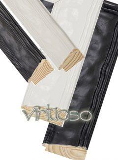 Virtuoso Collection