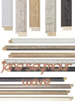 Jane Seymour - Wave Collection