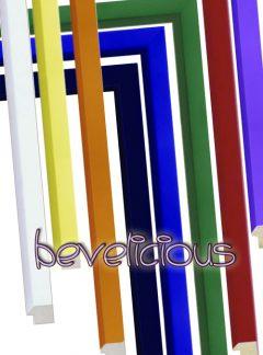 Bevelicious Collection