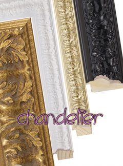 Chandelier Collection