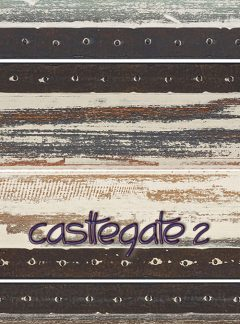 Castlegate II Collection