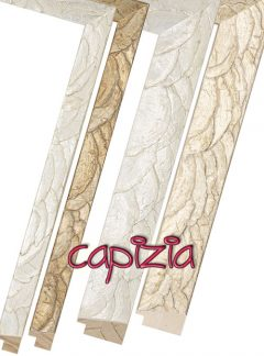 Capizia Collection