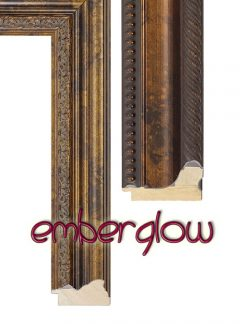 Emberglow Collection