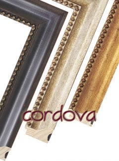 Cordova Collection
