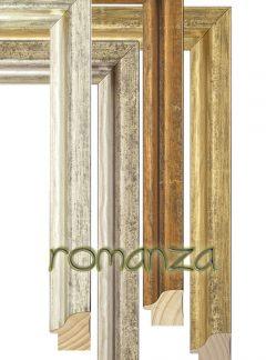 Romanza Collection